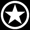 fromshakuras's avatar