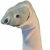 fromsouthasiakr's avatar
