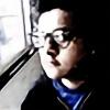 fromthe80s's avatar