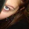 fromtheskyx's avatar