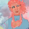 froncnessmonstr's avatar