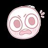 FronkyChokkens's avatar