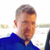 FronkyDondo's avatar