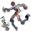 Frono's avatar