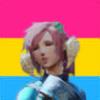 frontier-beekeeper's avatar