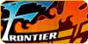 Frontier-Fanatics