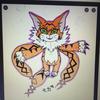 FrontierFan2020's avatar