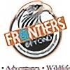 frontiersbeyond's avatar