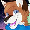 FrontiersJunkie's avatar