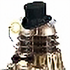 Frontierx's avatar