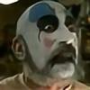 frontmanjams's avatar