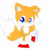 Frontrider's avatar