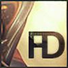 froob-oo1's avatar