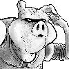 Froosbee's avatar