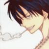 Froosi's avatar