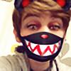 frootloop227's avatar