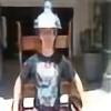 frootypatutee's avatar