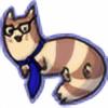 frootza's avatar