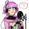 FrootzKat's avatar