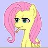 FroppyUwU's avatar