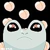 froptus's avatar