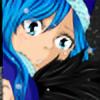 Frosch-Sama08's avatar