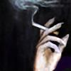 FroschiLove's avatar