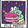 Froschzilla's avatar