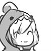 Frosco's avatar