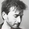 FroShaDar's avatar