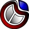 froshellin's avatar
