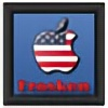 frosken's avatar
