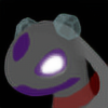FroslassOfIce's avatar