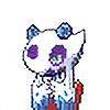 froslassplz's avatar