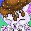 froslinewolf124's avatar
