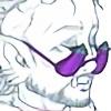 FrossetHjerte's avatar