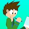 Frost-Animation's avatar