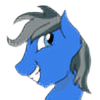 Frost-Aura's avatar