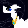 frost-dragon-angel's avatar