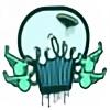 Frost-mur's avatar