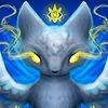 Frost-Strike's avatar
