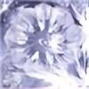 FrostAlexis's avatar