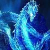 frostbasket's avatar