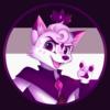 Frostbiitez's avatar