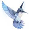 Frostbird-Delta's avatar