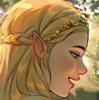 frostbite-studios's avatar
