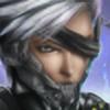 Frostbite07's avatar