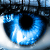 FrostbiTe17's avatar