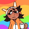 frostbite2308's avatar