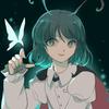 Frostbite65's avatar